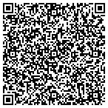 QR-код с контактной информацией организации Краина мрій,(Страна мечты), ООО
