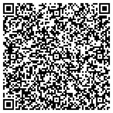 QR-код с контактной информацией организации ТЕРМОЛАН УКРАИНА, ООО