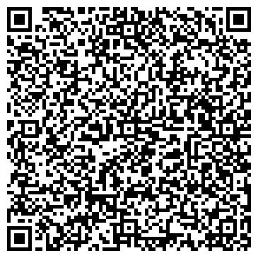 QR-код с контактной информацией организации Ольга Кондрацкая, Архитектурная мастерская