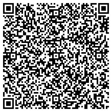 QR-код с контактной информацией организации АБЦ Адвертайзмент, СПД