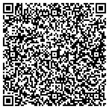 QR-код с контактной информацией организации Деко-мебель,ЧП