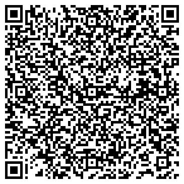 QR-код с контактной информацией организации Вивере, ООО (Vivere)