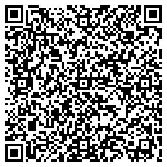 QR-код с контактной информацией организации Ларус, ЧП