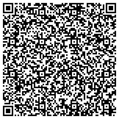 QR-код с контактной информацией организации Днепрогранитсервис, ООО