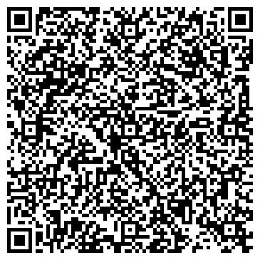 QR-код с контактной информацией организации Селектренбау, ЧП