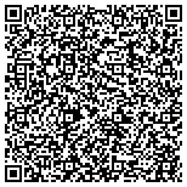 QR-код с контактной информацией организации Евролюкс Архитектурно Дизайнерская Мастерская, ООО