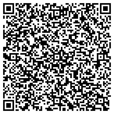QR-код с контактной информацией организации Зилаков, ЧП (АртБуд)
