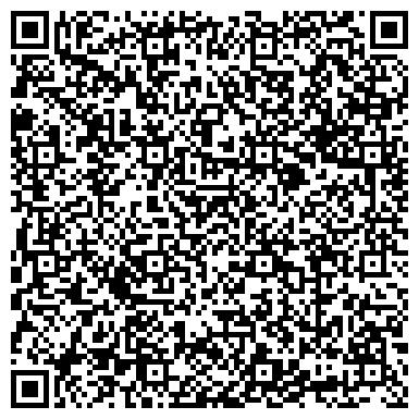 QR-код с контактной информацией организации Архитектурно-Инвестиционная компания A3, ЧП