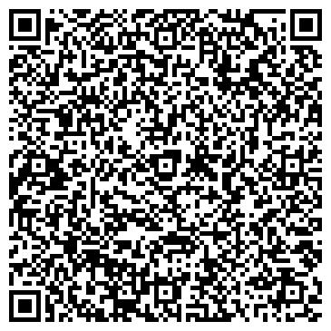 QR-код с контактной информацией организации Архитектурная мастерская, ЧП