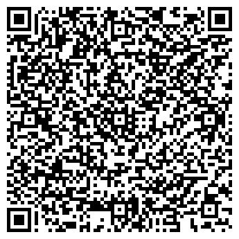 QR-код с контактной информацией организации Mickey, СПД