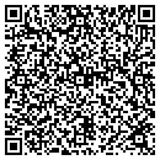 QR-код с контактной информацией организации СКВ, ООО