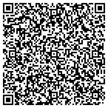 QR-код с контактной информацией организации Студия дизайна Веласкес, ООО