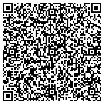 QR-код с контактной информацией организации Арбис Проект, ЧП