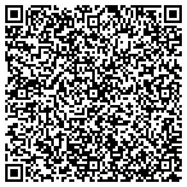 QR-код с контактной информацией организации Ремчукова арт галерея, ЧП