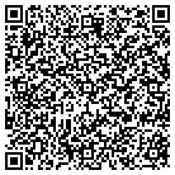 QR-код с контактной информацией организации Юнион Констракшн, ООО