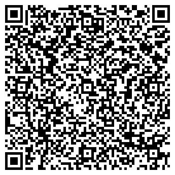 QR-код с контактной информацией организации Оселя-Буд, ООО