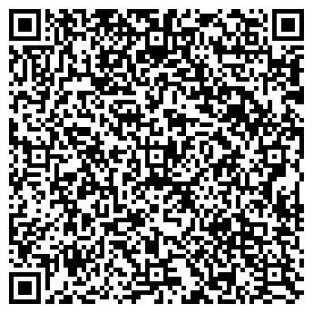 QR-код с контактной информацией организации Стрилвад (Strelvad), ЧП