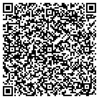 QR-код с контактной информацией организации Евробудинвест, ООО