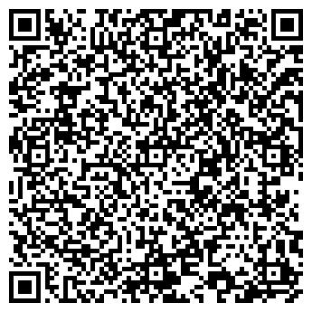 QR-код с контактной информацией организации СТМ-УКРАИНА, ООО