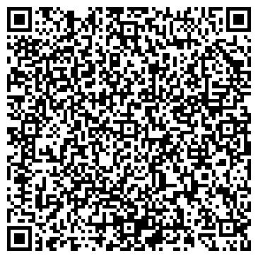 QR-код с контактной информацией организации Архстройдизайн, ДП