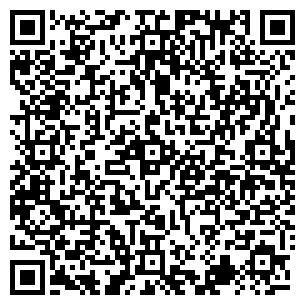 QR-код с контактной информацией организации АРТ Металл, ЧП