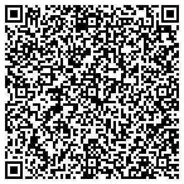 QR-код с контактной информацией организации Голуб-Архитектор, СП (Golub-architect)