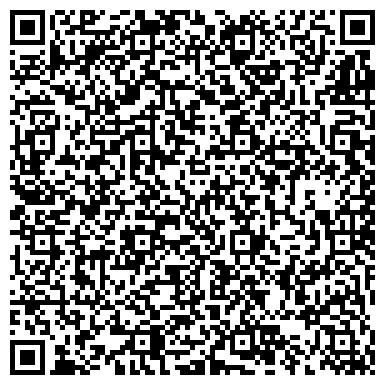 QR-код с контактной информацией организации Design-interior, Студия дизайна интерьера, ООО