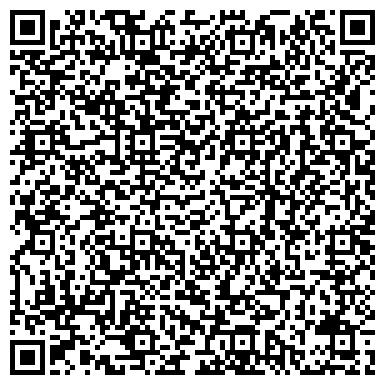QR-код с контактной информацией организации Nobilis_Interiors, СПД (Дизайн интерьеров)