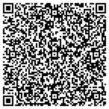 QR-код с контактной информацией организации Юни-груп, ООО