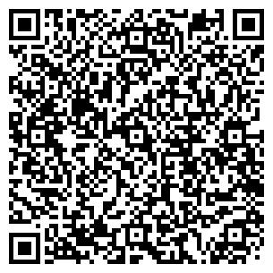 QR-код с контактной информацией организации Ультро Микс, ЧП