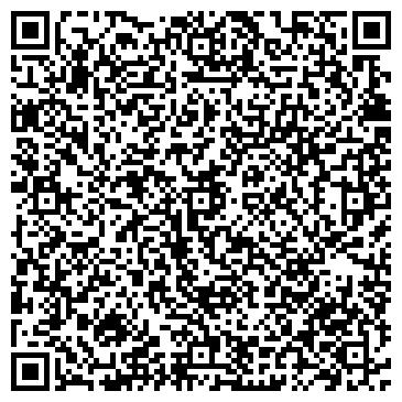 QR-код с контактной информацией организации Люкс сруб, ЧП