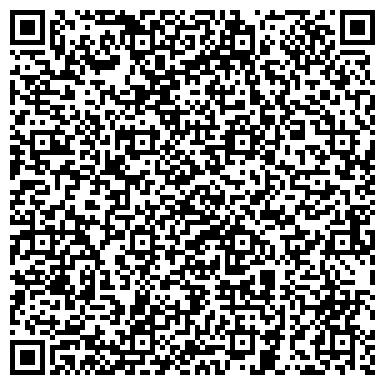 QR-код с контактной информацией организации Бэст дизайн, ООО(BEST DESIGN)