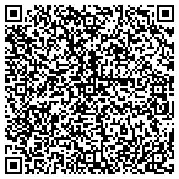 QR-код с контактной информацией организации Арт Виолет Студио, ЧП ( Art Violet studio )