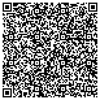 QR-код с контактной информацией организации Студия дизайна Торри, ООО