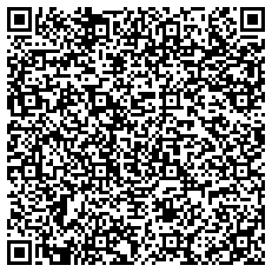 QR-код с контактной информацией организации Симфония строительства и дизайна, ООО