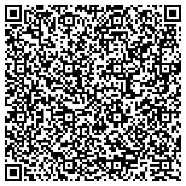 QR-код с контактной информацией организации Строительство и ремонт Медиа-группа, ООО