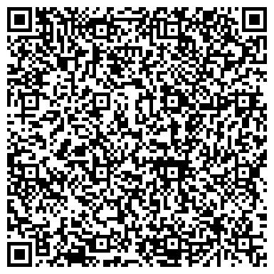 QR-код с контактной информацией организации ОАО ЭКСПЕРИМЕНТАЛЬНЫЙ ЗАВОД ЯЧЕИСТЫХ БЕТОНОВ И ИЗДЕЛИЙ