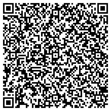 QR-код с контактной информацией организации Танцюра В.В., СПД