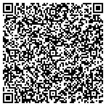 QR-код с контактной информацией организации ТМ Р-студио, ООО (ТМ R-studio)