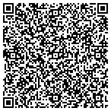 QR-код с контактной информацией организации Современный Стиль, СПД