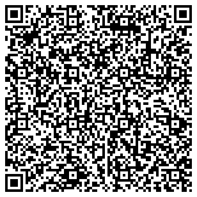 QR-код с контактной информацией организации 108дизайнстудио(108designstudio), Компания