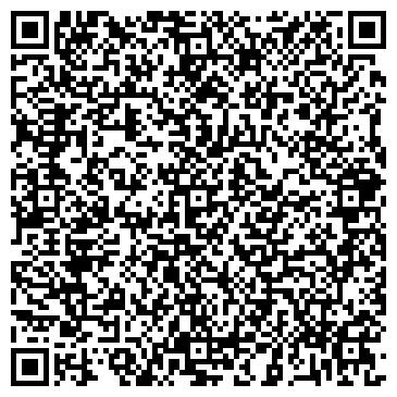 QR-код с контактной информацией организации Койнаш О.Е., ЧП