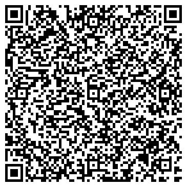 QR-код с контактной информацией организации Архиград, ЧП