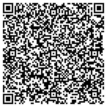 QR-код с контактной информацией организации Enigma Design, ООО