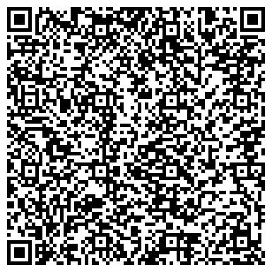QR-код с контактной информацией организации Мастерская лепного декора РЕМЕСЛО,ЧП