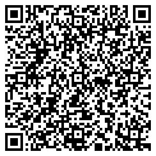 QR-код с контактной информацией организации Неоконстракшн, ООО