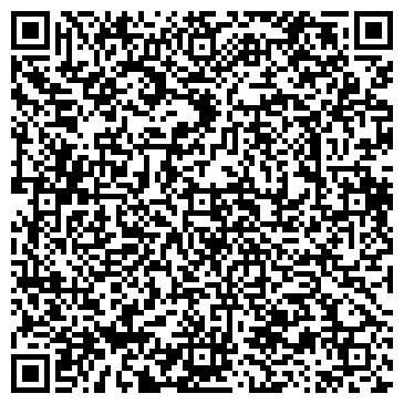 QR-код с контактной информацией организации БЕЛОВОДСКИЙ МАСЛОДЕЛЬНЫЙ ЗАВОД, ЗАО
