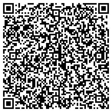 QR-код с контактной информацией организации Куцевич+партнеры, ЧП