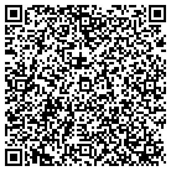 QR-код с контактной информацией организации Дорохаус, ООО