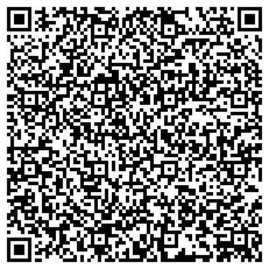 QR-код с контактной информацией организации МСА-проект, архитектурная мастерская, ООО